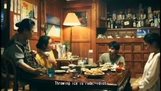 沖縄映像コンペティション『愛と藍 Indigo love』(Full Ver.) 福本幸子 検索動画 23