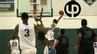 St. Pete High School Tipoff Classic 2014 Mixtape. Barry Brown, Anthony Lawrence, Pro Wells & MORE!