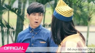 Con Gái Thời Nay - Lý Hải ft Bảo Chung [Official] Album Con gái thời nay 2014