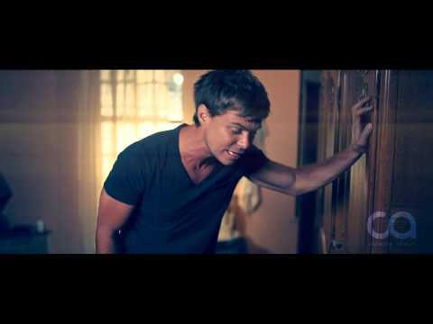 Bobby van Jaarsveld – My Alles