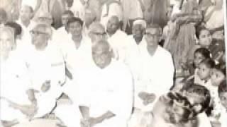 Kamaraj - by Tamilaruvi Manian (full)
