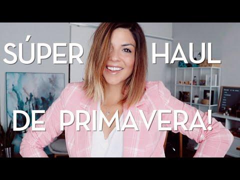 HAUL DE INVIERNO + SÚPER SORTEO!!   Zara, ASOS, H&M  Trendy Taste