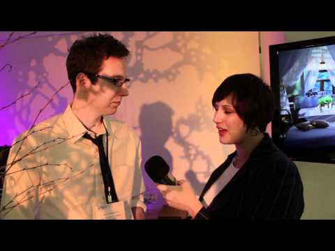 Inspire Me - Matt Robinson - The Ivy Room