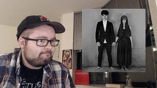 U2 - Songs of Experience | Album Review