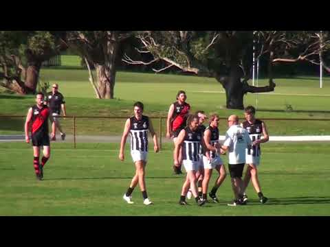 NEPEAN FNL_2017_SEN_Rd 6_Frankston V Crib Point.mp4
