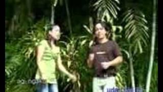 Mati Lesen - Gilbert Gaung Feat Jessica Timah