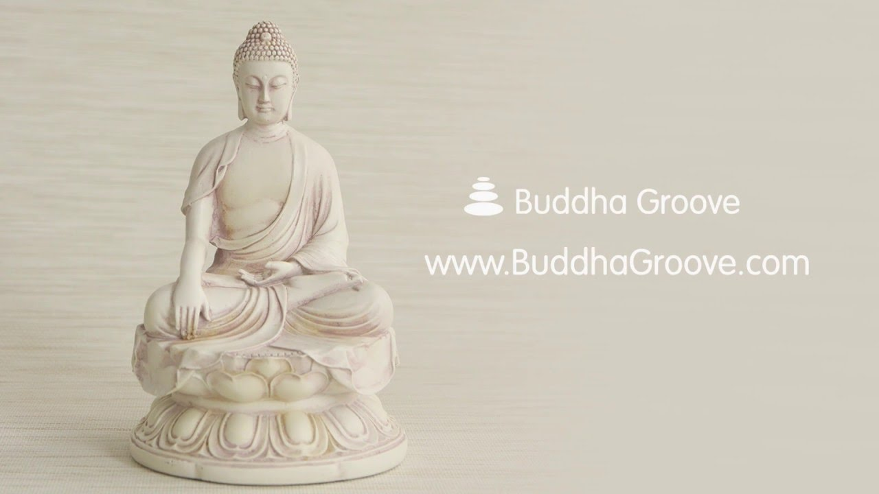 Buddha statue meditating in the earth touching pose by buddha buddha statue meditating in the earth touching pose by buddha groove buycottarizona