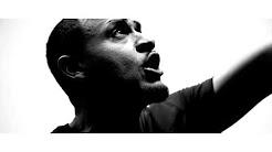 "Locksmith - ""Broken"" feat Jarell Perry"