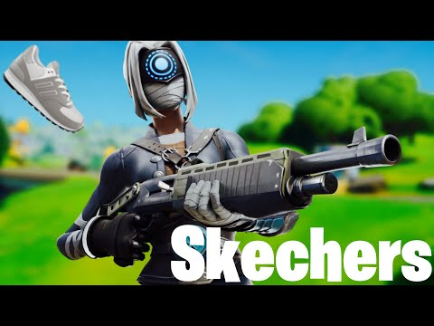 🔥 Fortnite || Playing ChubsC SFS LOL || 200 Like Goal 🔥 from YouTube · Duration:  1 hour 3 minutes 35 seconds