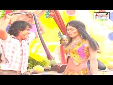 2012-hit-holi-song- -ghumi-ghumi-jhaka-tare-holia-me- -chhotu-chhaliya