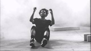 (HQ) J Cole / Kendrick Lamar Type Beat