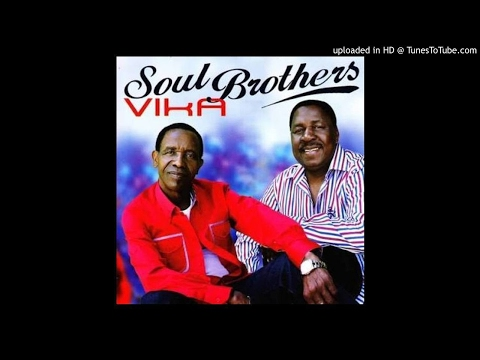 soul-brothers-~-mama-wami