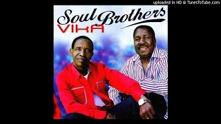 Soul Brothers ~ Mama Wami