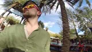 "CuAtVlog SE: Las Vegas @ WSOP vol 4 ""The Another Day"""