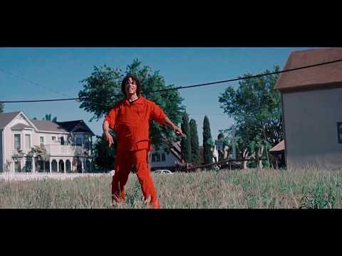 ShredGang Mone - Intro | Dir. @WETHEPARTYSEAN