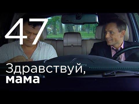 Неоспоримый 4 фильм 2017 смотреть онлайн бесплатно