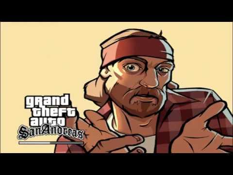 GTA-SA Save Game (Hot Coffee Mod 100% Save Game )