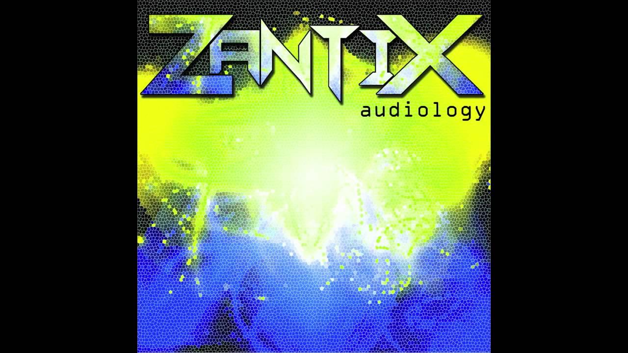 Zantix