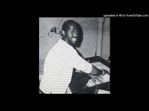 Frankie Knuckles - Live @ The Power Plant somewhere in the 1980s