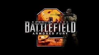 How to Get Password For Battlefield 2 Armored Fury Skidrow