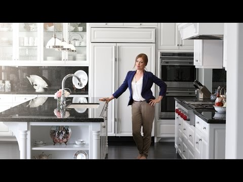 Creative Real Estate Home Tour:  4582 Oceanridge Drive, Hunt