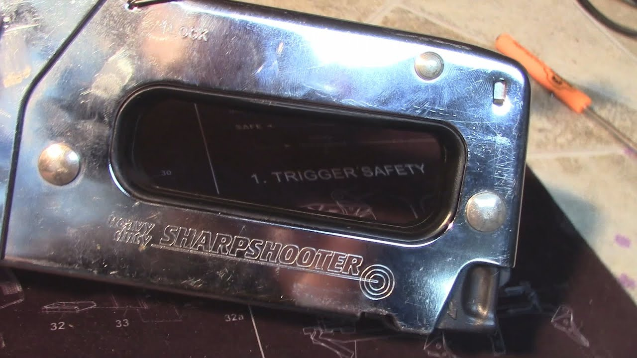 Stanley tr70 staple gun manual.