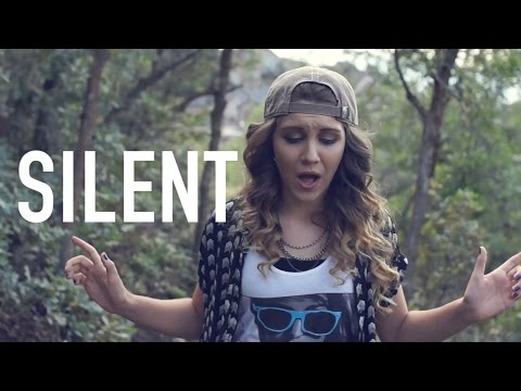 Silent - Tori Kelly (Acoustic Cover by Anna Richey) - The Giver Movie Soundtrack