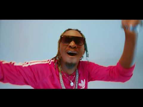 Kilo - Opa Fambo (official video) 2018