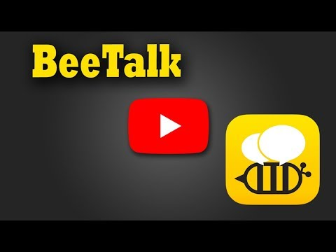 beetalk dating