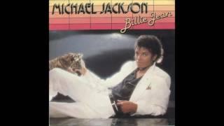 Michael Jackson Billie Jean Vocals Only.mp3