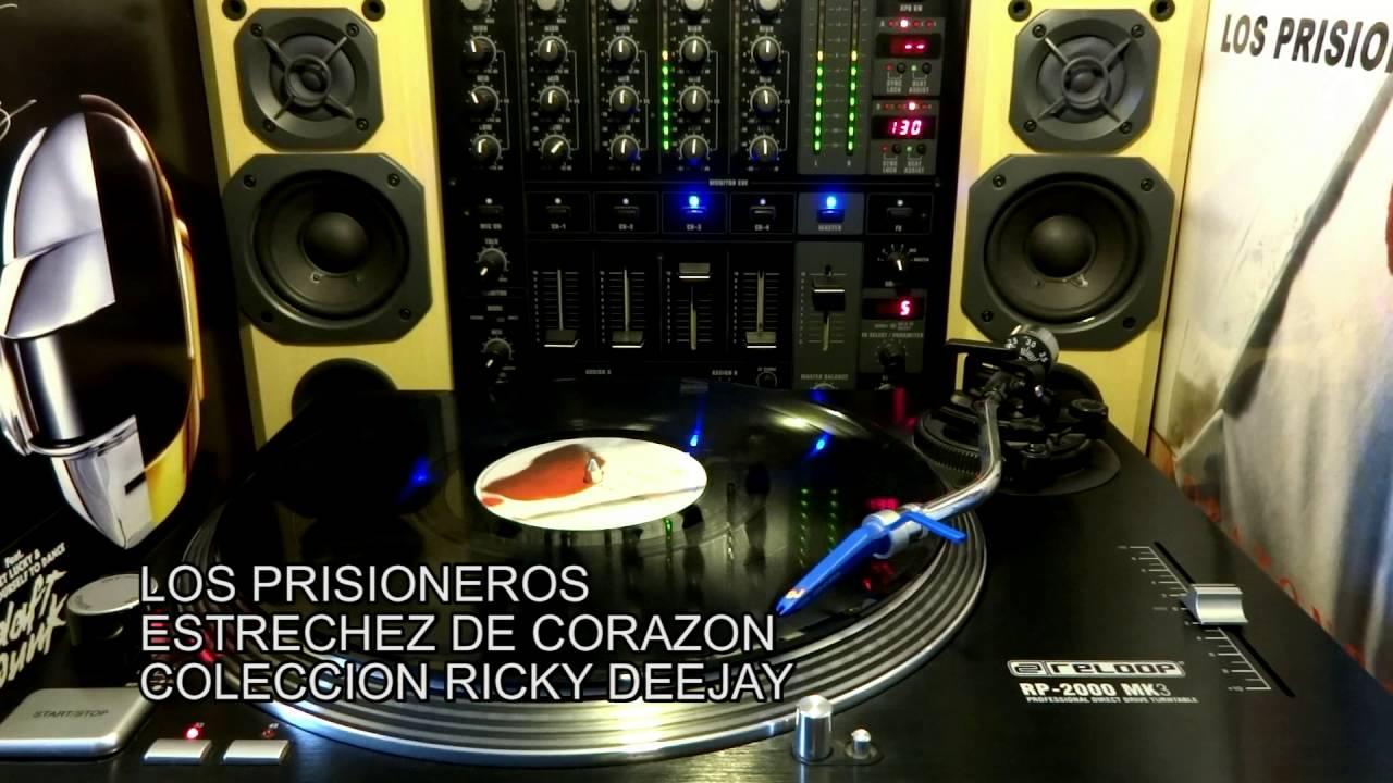 Mp3 Download Estrechez De Corazon Los Prisioneros: Estrechez De Corazon HD
