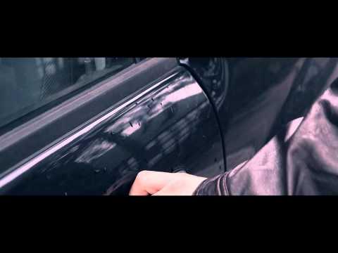 Ponti-Nie wiem (official video) full HD
