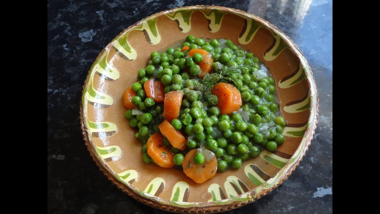How and with what tasty to cook a pearl barley
