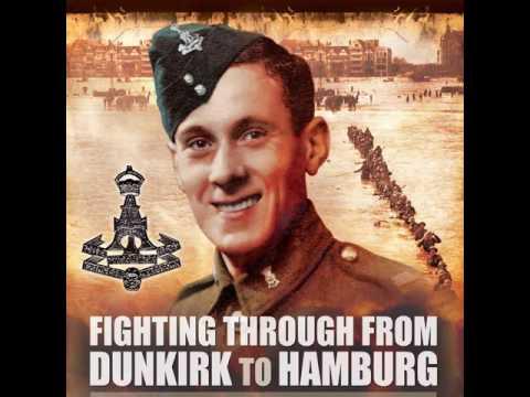3 - D-Day WW2 - veterans' accounts  - AUDIO PODCAST