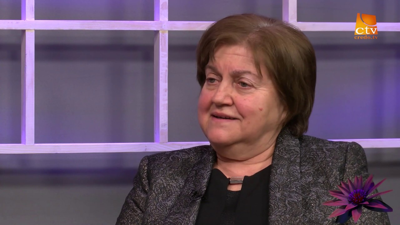 Escorte Căușeni Moldova forum