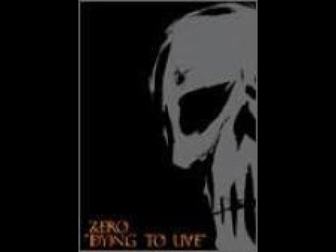 Zero Skateboards Dying to Live 2002 Full Video