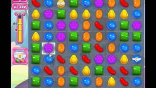 candy crush saga 1533 no booster
