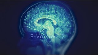 E-Version_2.1