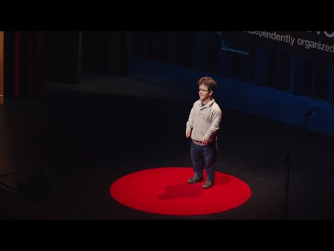 """A cure for """"Achondrophobia"""" 