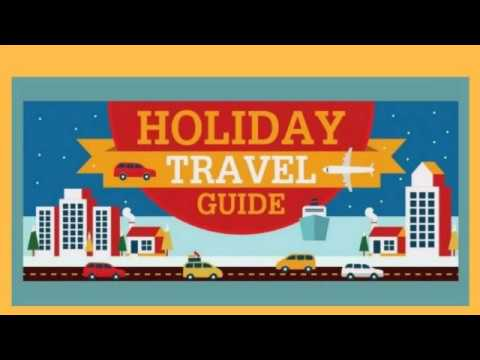 Leach Camper Sales, Inc - Holiday Travel Guide