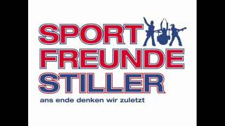Sportfreunde Stiller   Für Dich Tu Ich Fast Alles