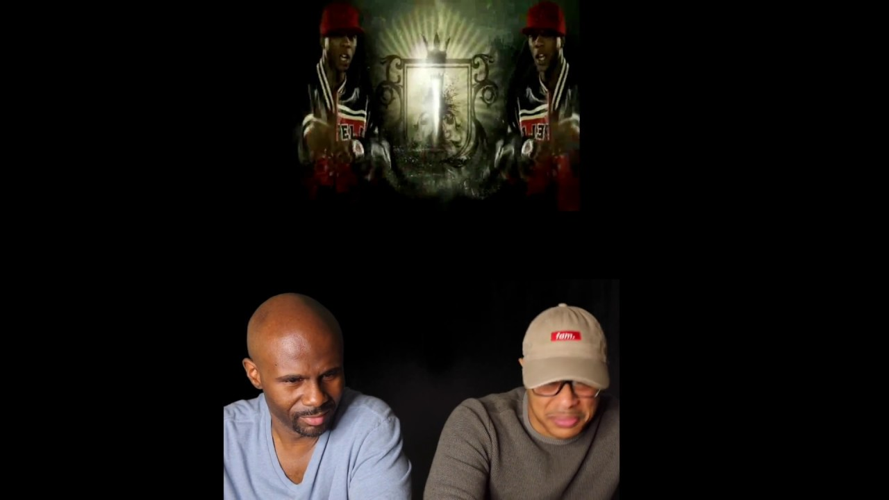 Download Papoose - Alphabetical Slaughter (REACTION!!!)