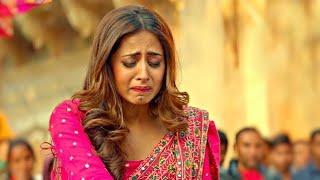 Rab Bhi Khel Hai Khele Roj Lagave Mele Full Song, B Praak, Chup Mahi Chup Hai Ranjha B Praak Song