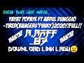 Yayat Popaye Ft Abdul Dunggio Tired Bangers Fvnky  Full  Mp3 - Mp4 Download