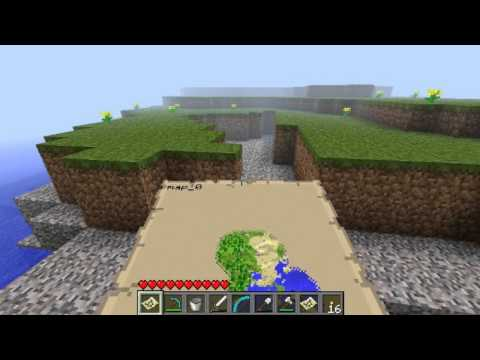 how to make the weather clear forever in minecraft