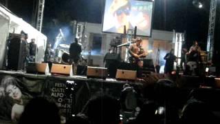 Play Te Lo Juro Por Madonna