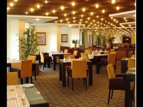 Marriage Venue Restaurants Wedding Venues Restaurant Receptions