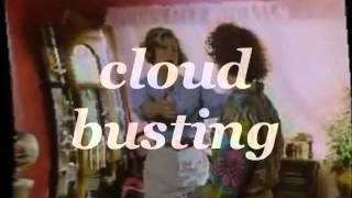 Wild Nothing - Cloudbusting