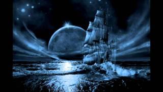 Nitrous Oxide - Show Me (Original Mix)