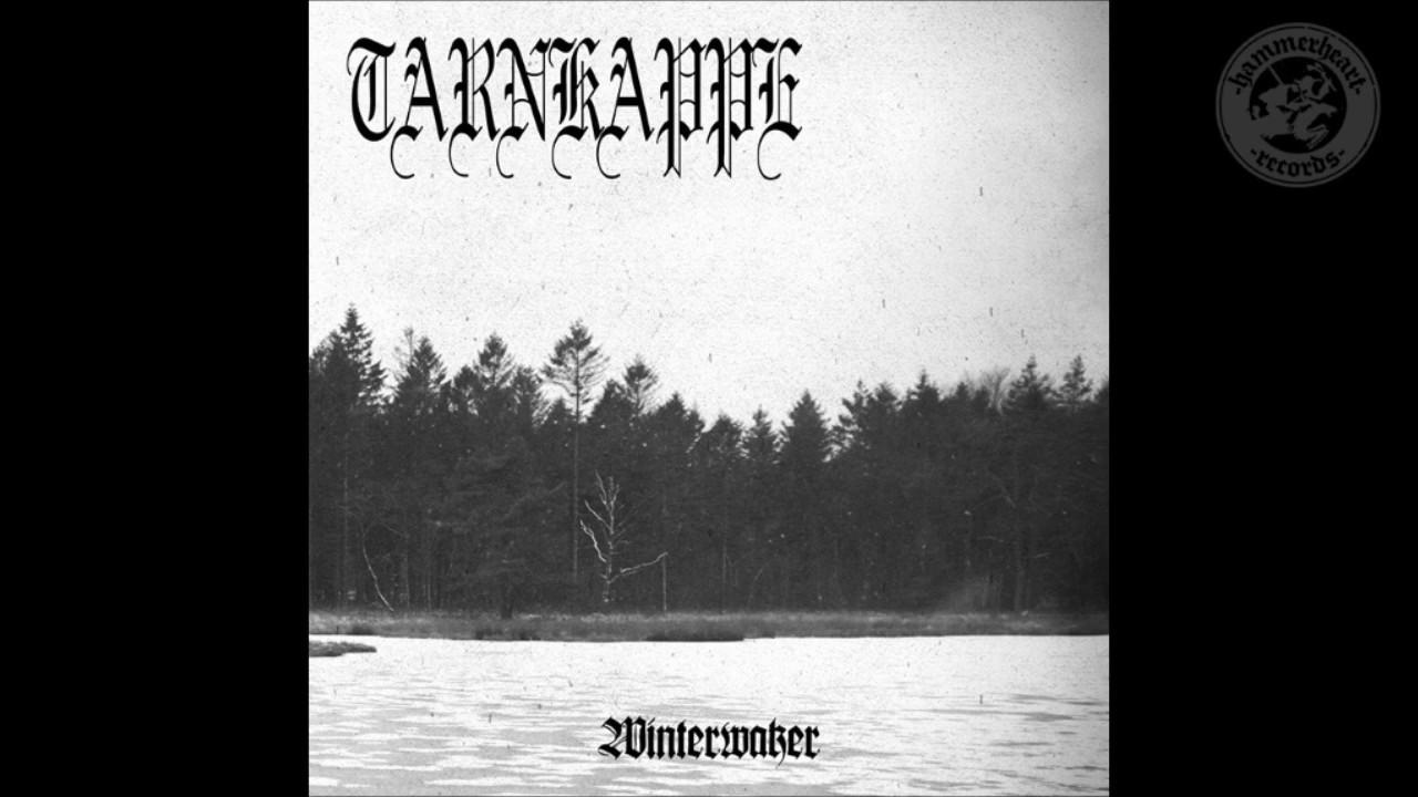 Download Tarnkappe - Winterwaker (Full Album   Official)
